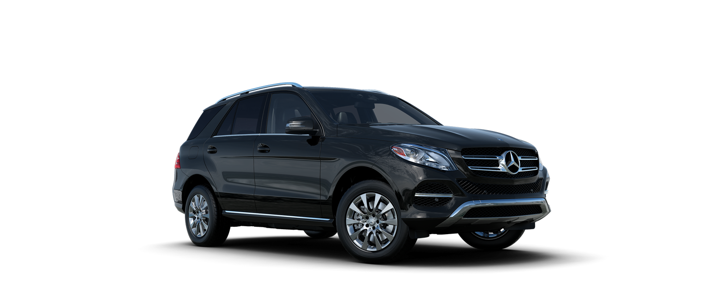 2016-GLE-GLE300-DIESEL-SUV-BASE-MH1-D.png