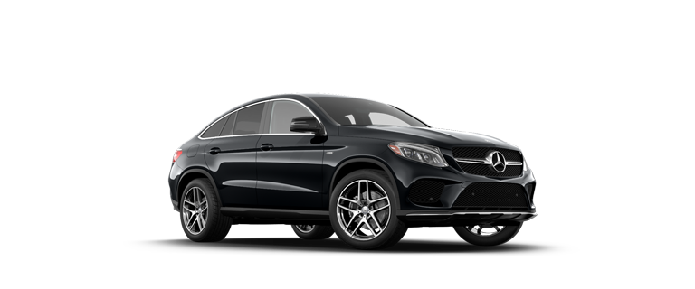 Mercedes Benz Home Of C E S Cls Cl Slk Sl R Glk M Gl G Class