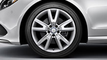 Mercedes-Benz 2017 CLS CLS550 COUPE MODEL 009 MCF