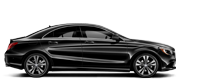 2014-CLA-CLASS-COUPE-VS.png
