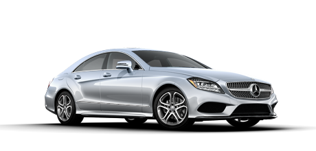 CLS CPE