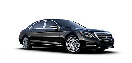 S-Class MAY