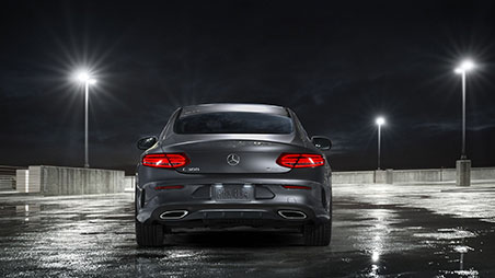 2017-4MATIC-Theme-Page-C-Coupe-452x254.jpg