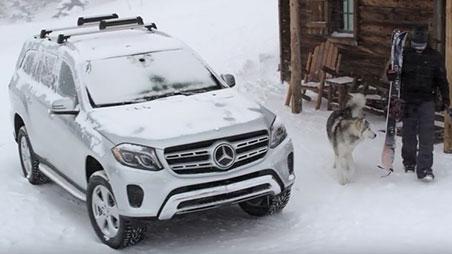 Mercedes Benz Loki 452x254 Mp4