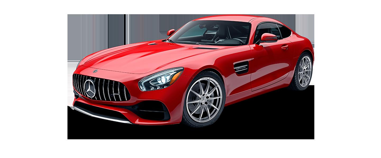 2016 mercedes benz sports car models cars image 2018 for Mercedes benz new cars