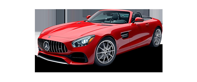 MercedesAMG A High Performance Driving Experience MercedesBenz - Sports cars png