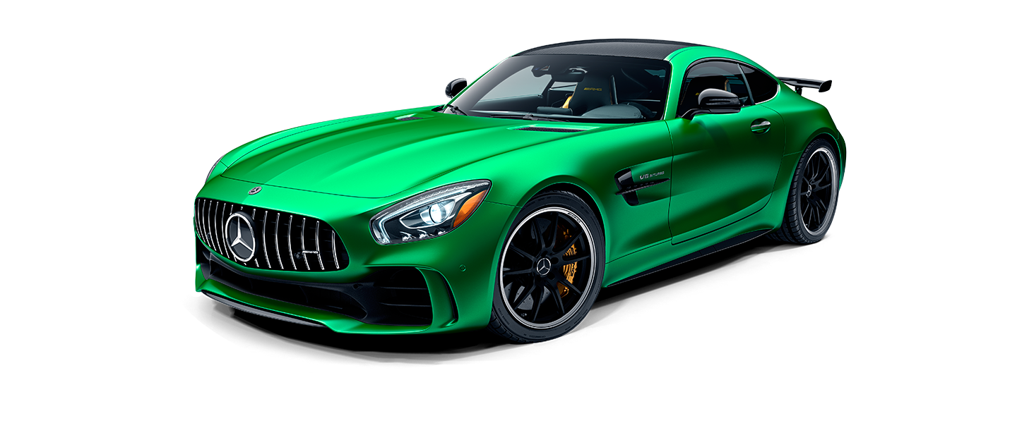 mercedes amg gtr prix id e d 39 image de voiture. Black Bedroom Furniture Sets. Home Design Ideas