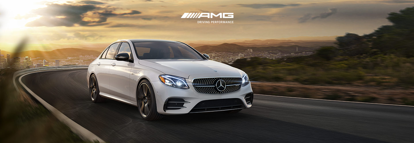 Mercedes Benz Amg >> Mercedes Amg A High Performance Driving Experience Mercedes Benz