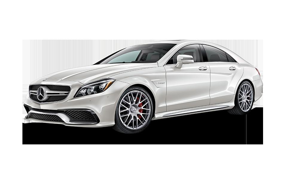 Nice Mercedes Benz USA