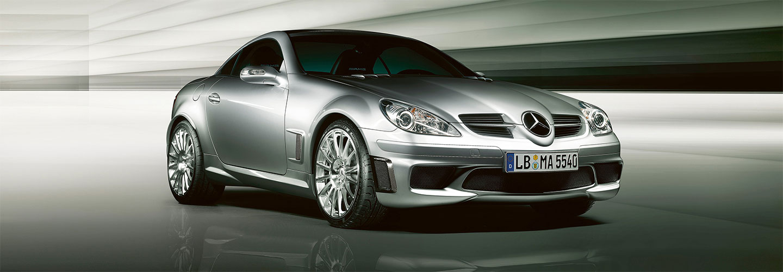 MercedesAMG A High Performance Driving Experience  MercedesBenz