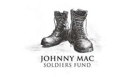Johnny Mac - MB Community Youtube