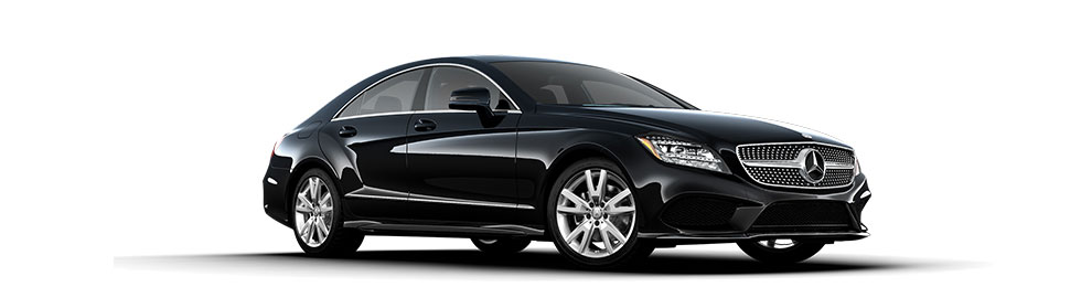 Mercedes-Benz 2015 CLS550 CLASS ACCESSORY 980X279