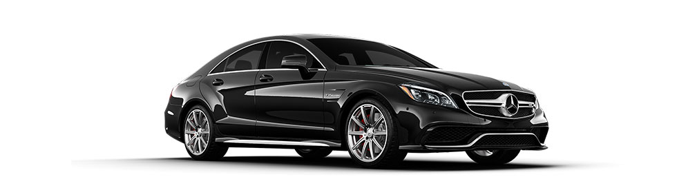 Mercedes-Benz 2015 CLS63 CLASS ACCESSORY 980X279