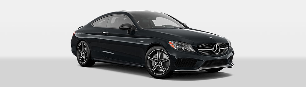 2017-C-C43-COUPE-ACCESSORY-HERO.jpg