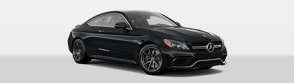 2017-C-C63-COUPE-ACCESSORY-HERO.jpg