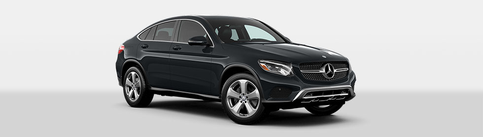 Genuine glc class glc300c4 car accessories from mercedes benz for Mercedes benz glc 300 accessories