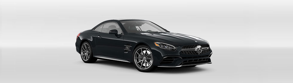 2017-SL63-AMG-ROADSTER-ACCESSORY-HERO.jpg