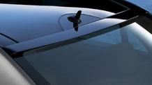 Mercedes-Benz 2014 E CLASS COUPE 075 MCF