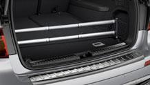 Mercedes-Benz 2014 M CLASS SUV 099 MCF