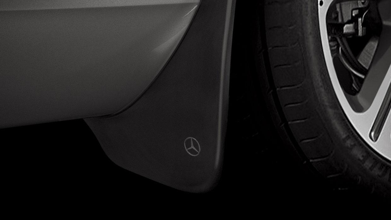 Mercedes-Benz 2016 CLA CLASS 003 MCFO R