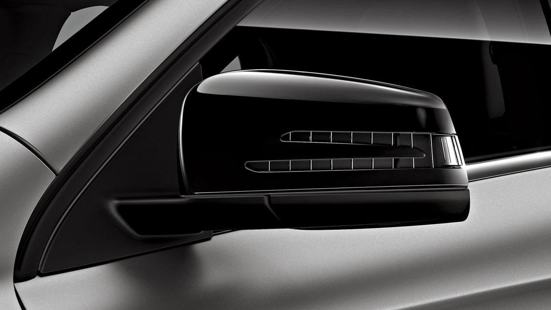 Mercedes-Benz 2016 CLA CLASS 008 MCFO R