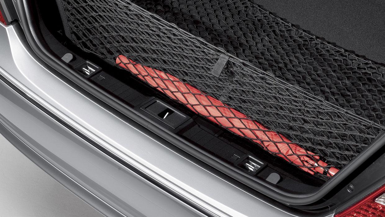 Mercedes-Benz 2016 CLA CLASS 009 MCFO R