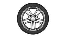 Mercedes-Benz 2016 E CLASS E400 E550 CABRIOLET 083 MCF