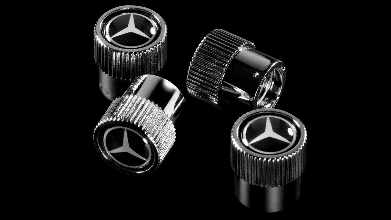 Mercedes-Benz 2016 G CLASS SUV 060 MCFO R