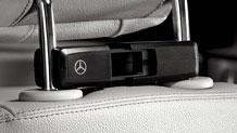 Mercedes-Benz 2016 G CLASS SUV 061 MCF