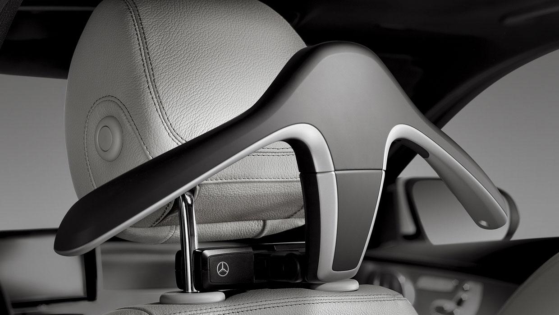 Mercedes-Benz 2016 G CLASS SUV 064 MCFO R