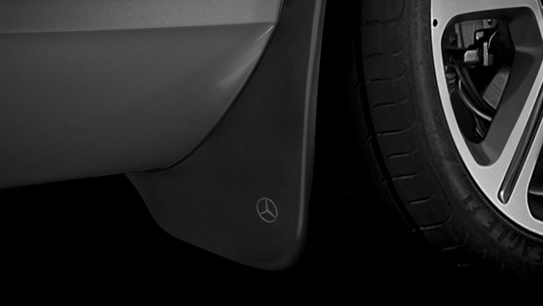 Mercedes-Benz 2016 GLA SUV 003 MCFO R