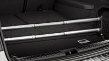 Mercedes-Benz 2016 GLE CLASS SUV 095 MCF
