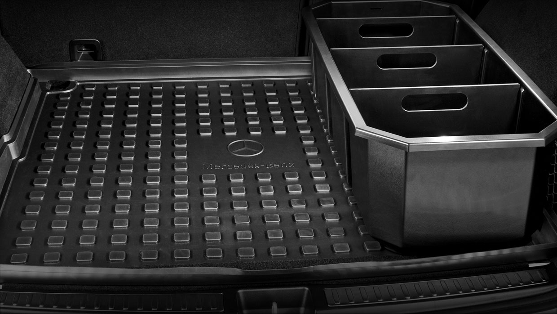 Mercedes-Benz 2017 E SEDAN 109 MCFO R