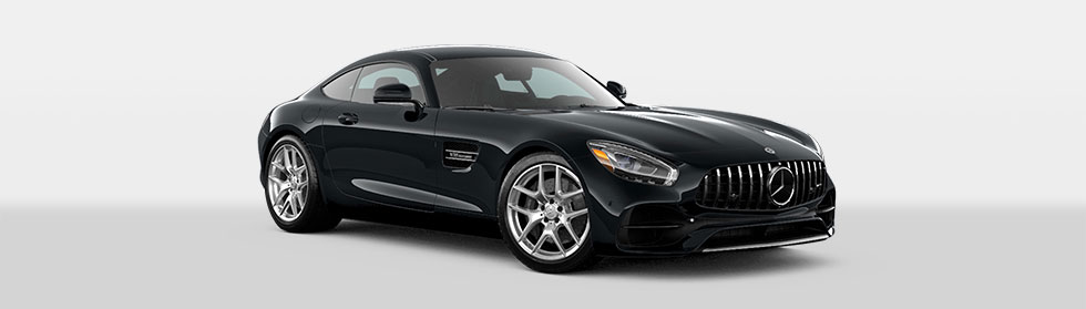2018-AMG-GT-COUPE_GT-ACCESSORY-HERO.jpg