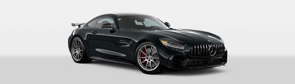 2018-AMG-GT-COUPE_GT-R-ACCESSORY-HERO.jpg