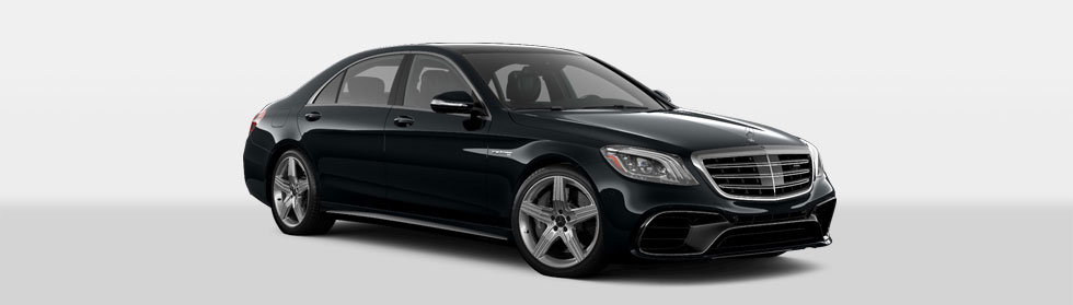 Genuine s class s63v4 car accessories from mercedes benz for Mercedes benz s550 accessories