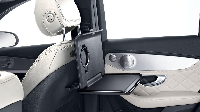 Mercedes-Benz BYO DIA FLDNG TBL DA MCFO R