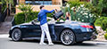 Mercedes-Benz 120x55 Resize