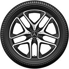 mercedes benz home of c e s cls cl slk sl r glk m gl g Mercedes SLC AMG part bq8402546 front axle part bq8402547 rear axle