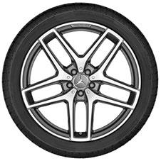 mercedes benz home of c e s cls cl slk sl r glk m gl g 2016 Mercedes GLC SUV part bq6400160 front and rear axle