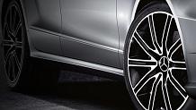 Wheels_Thumbnail-218X123.jpg