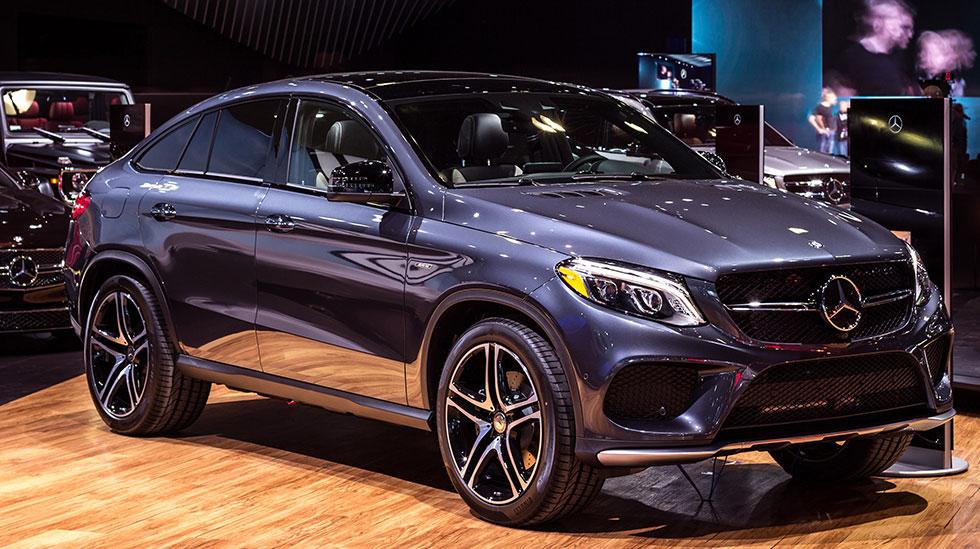 Mercedes-Benz 151117 0189 2