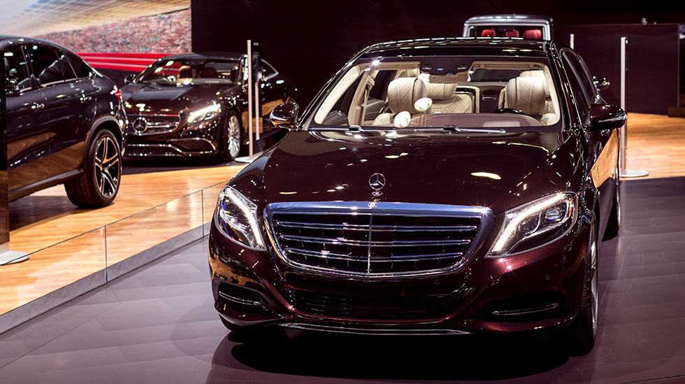 Mercedes-Benz 151118 0218 2