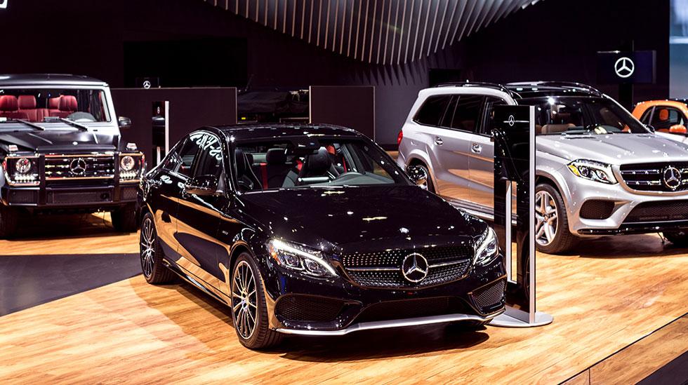 Mercedes-Benz 151118 0219 1