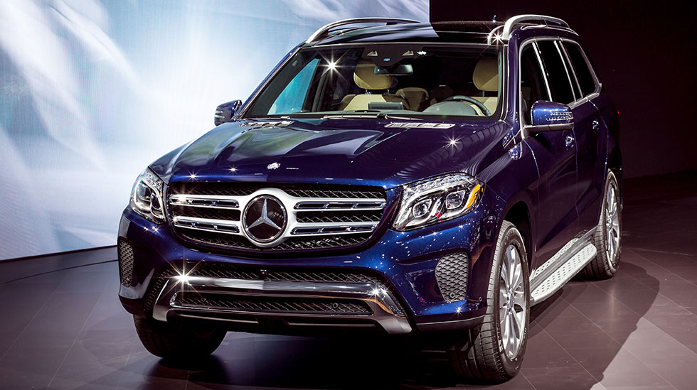 Mercedes-Benz 151118 0254 full