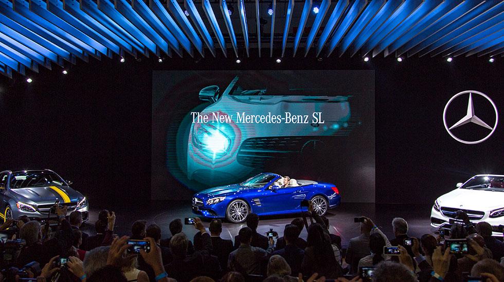 Mercedes-Benz 151118 0760 3 V1