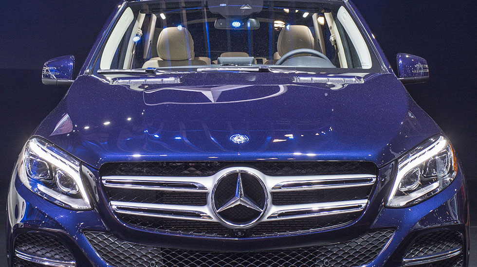 Mercedes-Benz 2015 NYIAS EVENT 980x549 06