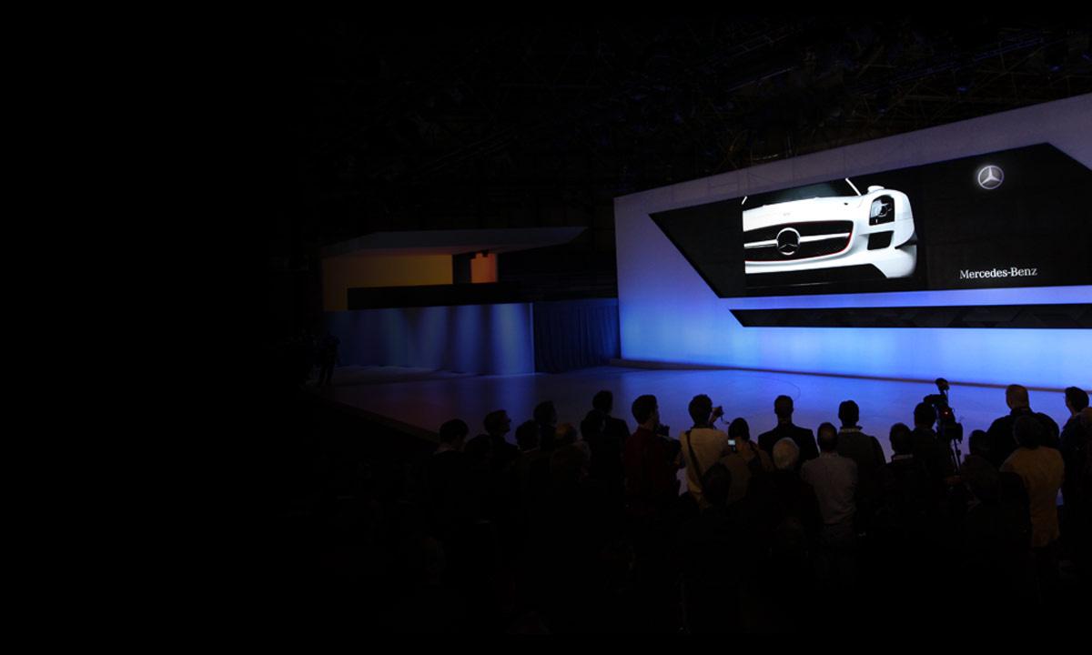 autoshow_header_bg.jpg