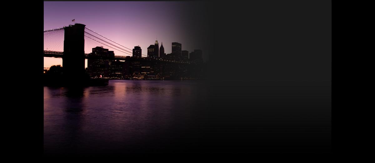 autoshow_newyork_background.jpg