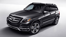 Mercedes Suv Models >> Luxury Suv Comparison Hybrid Midsize And Compact Suvs Mercedes Benz